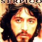 دانلود فیلم سرپیکو Serpico دوبله فارسی 1973 لینک مستقیم رایگان