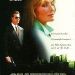دانلود فیلم افکار مغشوش Shattered Image دوبله فارسی 1994
