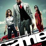 دانلود فیلم هندی بازی Game دوبله فارسی 2011 لینک مستقیم رایگان کیفیت عالی