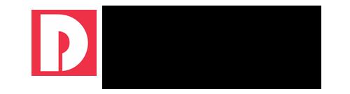 DgFlick Album Xpress PRO 12.0 دانلود نرم افزار ساخت آلبوم دیجیتالی