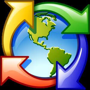 GetRight Pro 6.5.0.0 مدیریت دانلود حرفه ای