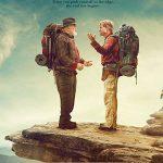 دانلود فیلم قدم زدن در میان جنگل A Walk in the Woods دوبله فارسی 2015