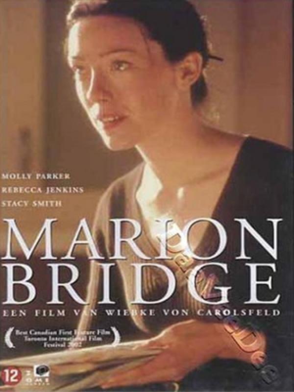 دانلود فیلم پل ماریان Marion Bridge دوبله فارسی 2002 لینک مستقیم رایگان