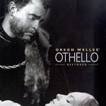 دانلود فیلم اتللو Othello دوبله فارسی 1951 فیلم ایتالیایی لینک مستقیم