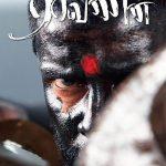دانلود فیلم هندی پلید Raavanan دوبله فارسی 2010 با لینک مستقیم رایگان
