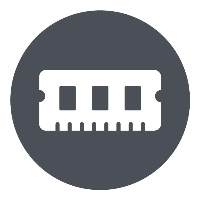 GiliSoft RAMDisk 7.0.0 نرم افزار ساخت رم مجازی از هارد دیسک. دانلود GiliSoft RAMDisk 7.0.0