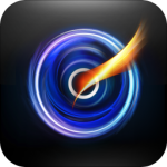 CyberLink Power2Go Platinum 12.0.0516.0 نرم افزار رایت انواع دیسک های نوری