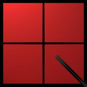 Q-Dir 7.05 نر افزار مدیریت فایل ها و فولدر های ویندوز. دانلود نرم افزار Q-Dir 7.05