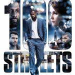 دانلود فیلم صد خیابان 100 Streets دوبله فارسی 2016 لینک مستقیم رایگان
