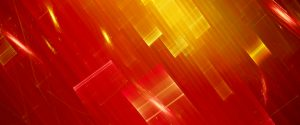 Adobe Director 12.0 ساخت برنامه های چند رسانه ای ادوبی دایرکتور. دانلود Adobe Director 12.0