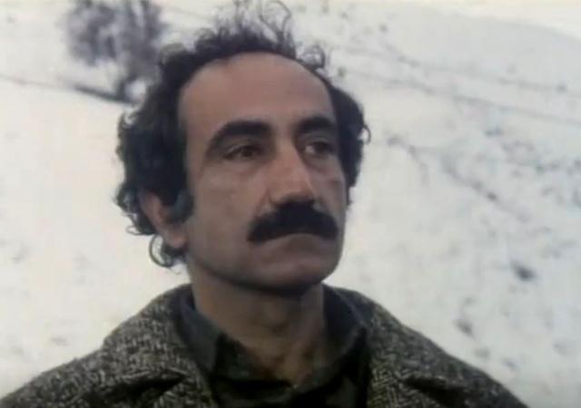 دانلود فیلم طعمه اثری از فرامرز صدیقی 1371 با لینک مستقیم رایگان
