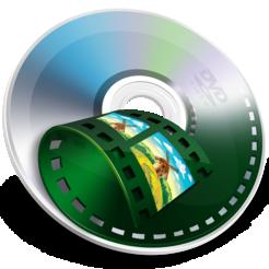 iSkysoft DVD Creator 5.0.1.24 ساخت حرفه ای و آسان DVD فیلم