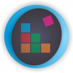 IObit Smart Defrag Pro 6.0.1.116 یکپارچه سازی هارد دیسک کامپیوتر و بهینه سازی آن