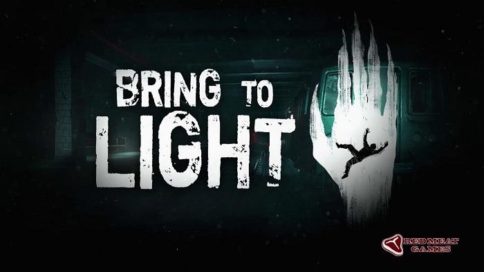 دانلود Bring to Light برای کامپیوتر - بازی آوردن به نور نسخه FitGirl + PLAZA