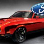 دانلود بازی Car Mechanic Simulator 2018 Ford برای کامپیوتر