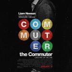 دانلود فیلم مسافر همیشگی The Commuter دوبله فارسی دو زبانه لینک مستقیم