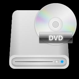gBurner Virtual Drive 4.7.0.0 دانلود نرم افزار ساخت درایور مجازی برای PC