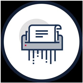 Macrorit Data Wiper 4.3.2 Unlimited حذف کامل اطلاعات بدون ریکاوری