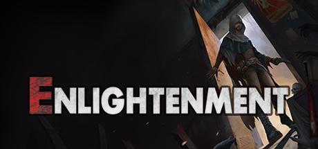 دانلود Enlightenment برای کامپیوتر - بازی روشنگری نسخه SKIDROW