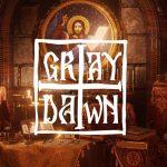 دانلود بازی Gray Dawn برای کامپیوتر - نسخه FitGirl + CODEX