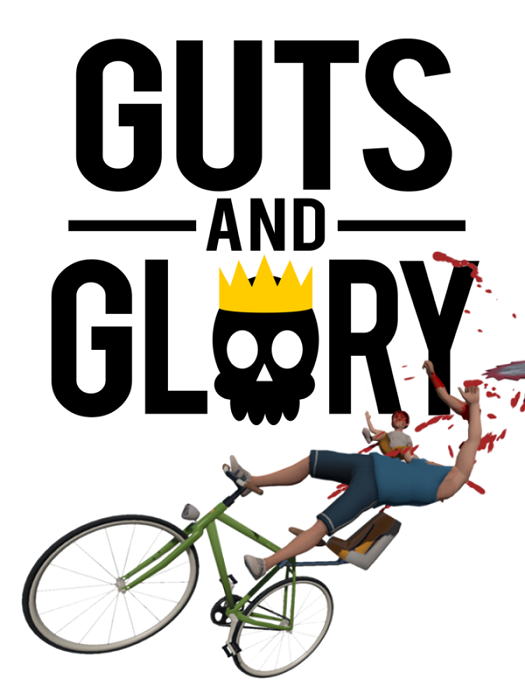 دانلود Guts and Glory برای کامپیوتر - بازی طاقت و افتخار نسخه SKIDROW