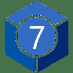 Offline Explorer Enterprise 7.6.4630 دانلود نرم افزار مشاهده آفلاین سایت ها