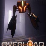 دانلود بازی Overload برای کامپیوتر - نسخه FitGirl + RELOADED