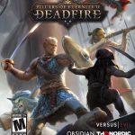 دانلود بازی Pillars of Eternity II Deadfire برای کامپیوتر - نسخه FitGirl + CODEX