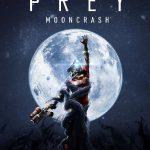 دانلود بازی Prey Mooncrash برای کامپیوتر - نسخه FitGirl + SKIDROW
