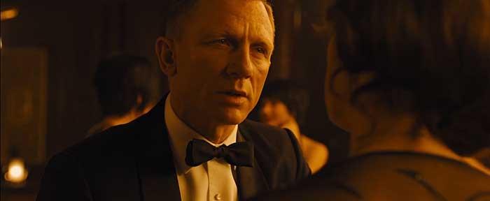 دانلود فیلم جیمزباند اسکای فال Skyfall 007 دوبله فارسی 2012 دانلود فیلم اسکای فال