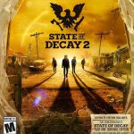 دانلود بازی State of Decay 2 برای کامپیوتر - نسخه FitGirl + CODEX