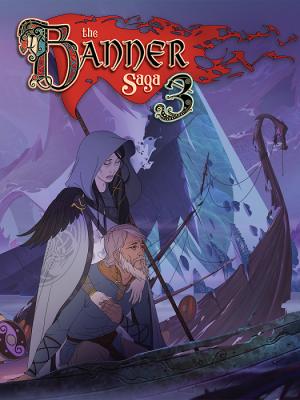 دانلود The Banner Saga 3 برای کامپیوتر - بازی حماسه پرچم 3 نسخه CODEX