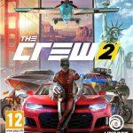 دانلود بازی The Crew 2 برای کامپیوتر - نسخه FULL UNLOCKED