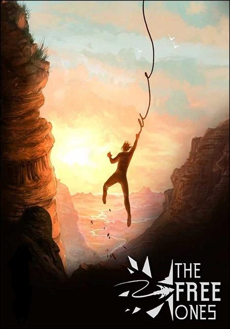 دانلود بازی The Free Ones برای کامپیوتر - نسخه FitGirl + PLAZA