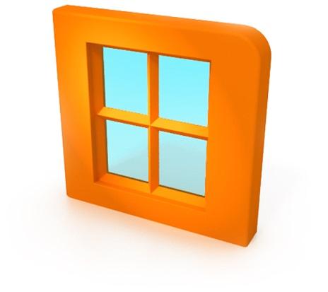 WinNc 8.3.2.0 دانلود نرم افزار مدیریت فایل حرفه ای در ویندوز