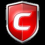 Comodo Internet Security Premium 11.0.0.6606 بسته امنیتی حرفه ای کومودو