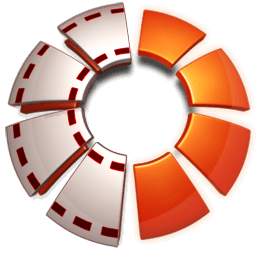 OpenCloner DVD-Cloner Platinum 15.00 Build 1432 نرم افزار کپی دی وی دی