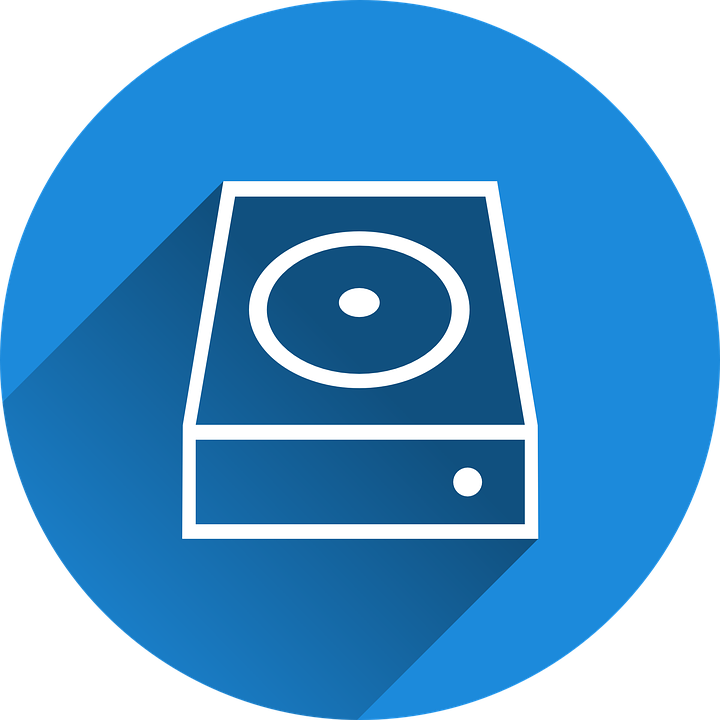 Macrorit Disk Partition Expert 5.0.0 Unlimited دانلود نرم افزار مدیریت پارتیشن ها