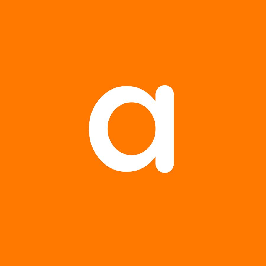 Avast Secure Browser 67.0.640.99 دانلود مرورگر امن و سریع آواست