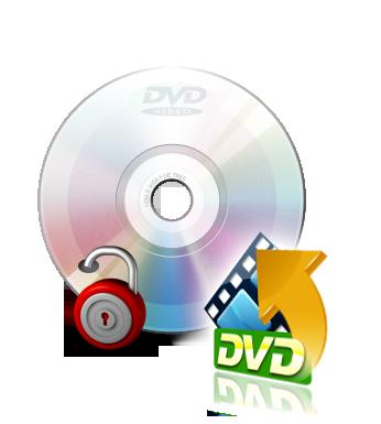 WonderFox DVD Ripper Pro 11.0 دانلود نرم افزار تبدیل و استخراج فیلم های DVD