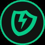 IObit Malware Fighter Pro 6.1.0.4709 نرم افزار شناسایی و فایلهای مخرب. ایرانیان دانلود