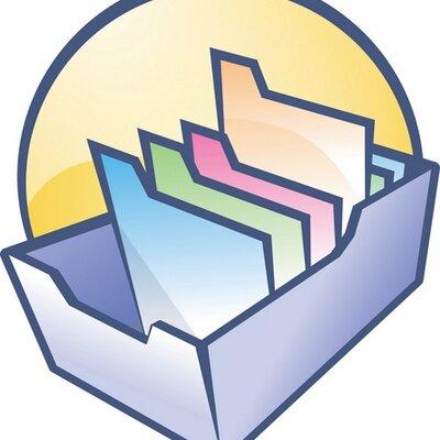 WinCatalog 18.1.5.627 دانلود نرم افزار فهرست بندی و مرتب سازی فایل ها