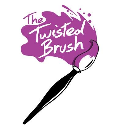 TwistedBrush Pro Studio 24.02 نرم افزار طراحی و ایجاد تصاویر فانتزی