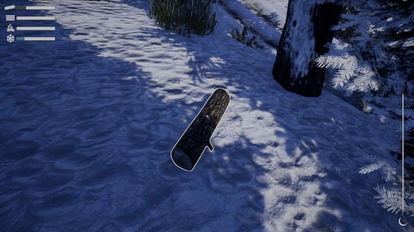 دانلود Before Nightfall برای کامپیوتر - بازی قبل از شب نسخه HI2U