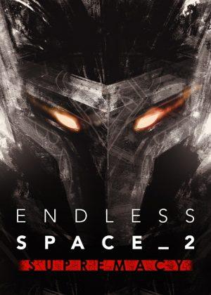 دانلود Endless Space 2 Supremacy برای کامپیوتر - بازی فضای بی پایان: برتری