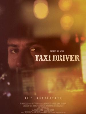 دانلود فیلم راننده تاکسی Taxi Driver دوبله فارسی 1976 مارتین اسکورسیزی