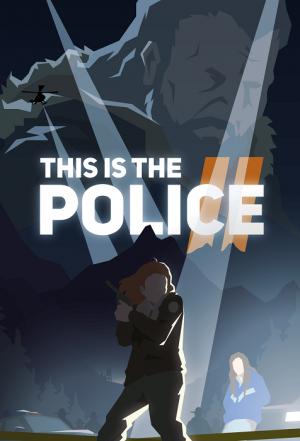 دانلود This Is the Police 2 برای کامپیوتر - بازی این پلیس است 2