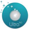 دانلود نرم افزار UltraISO Premium Edition 9.7.1.3519 ایجاد، ویرایش و رایت ایمیج