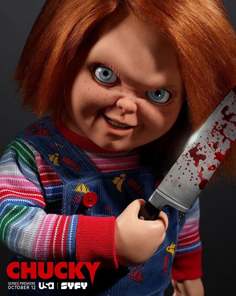 دانلود سریال چاکی Chucky 2021 HD با زیرنویس فارسی چسبیده